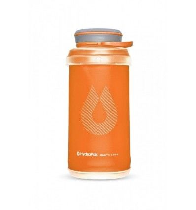 Hydrapak | Stash Bottle 1L