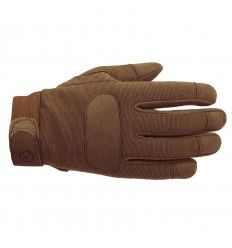 Pentagon Duty Mechanic Gants - outpost-shop.com