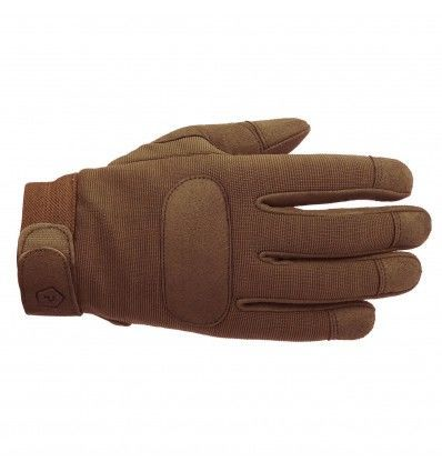Pentagon Duty Mechanic Gloves - outpost-shop.com