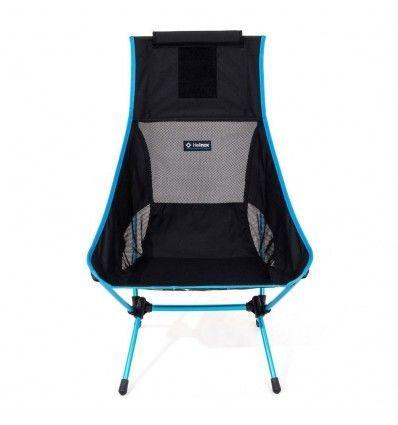 Helinox | Chair Two