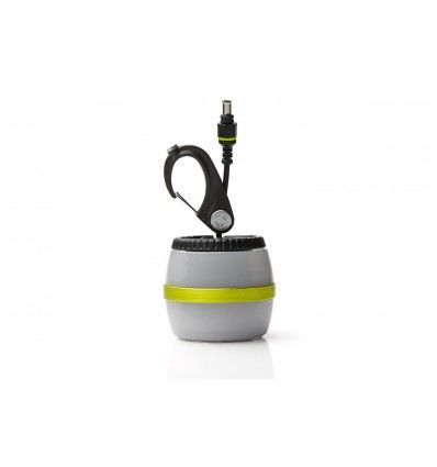 Goal Zero Lampe Light a Life 350 - outpost-shop.com