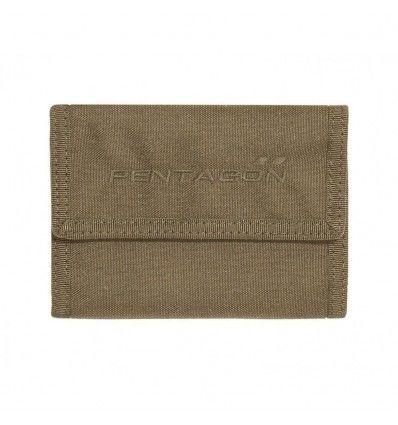Pentagon   Stater 2.0 Wallet