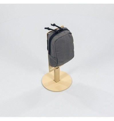 Direct Action Utility Pouch Mini - outpost-shop.com