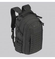 Direct Action | DUST MK II Backpack