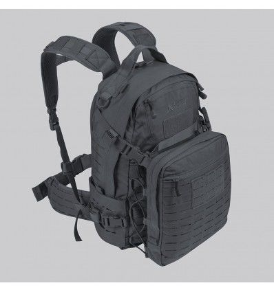 Direct Action GHOST MKII Backpack - outpost-shop.com