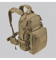 Direct Action | GHOST MKII Backpack