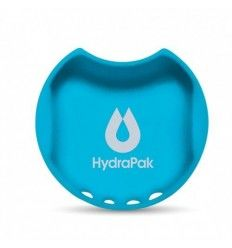 Hydrapak | Watergate