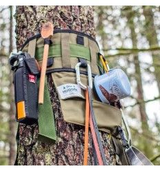 Treeline Outdoors Tree Hugger - outpost-shop.com
