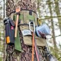 Treeline Outdoors | Tree Hugger
