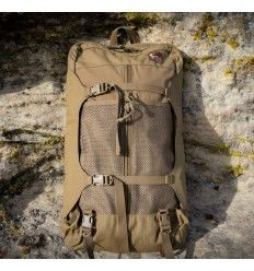 Hill People Gear Connor Pocket / Pack - outpost-shop.com