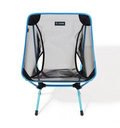 Helinox Summer Kit Chair one - outpost-shop.com