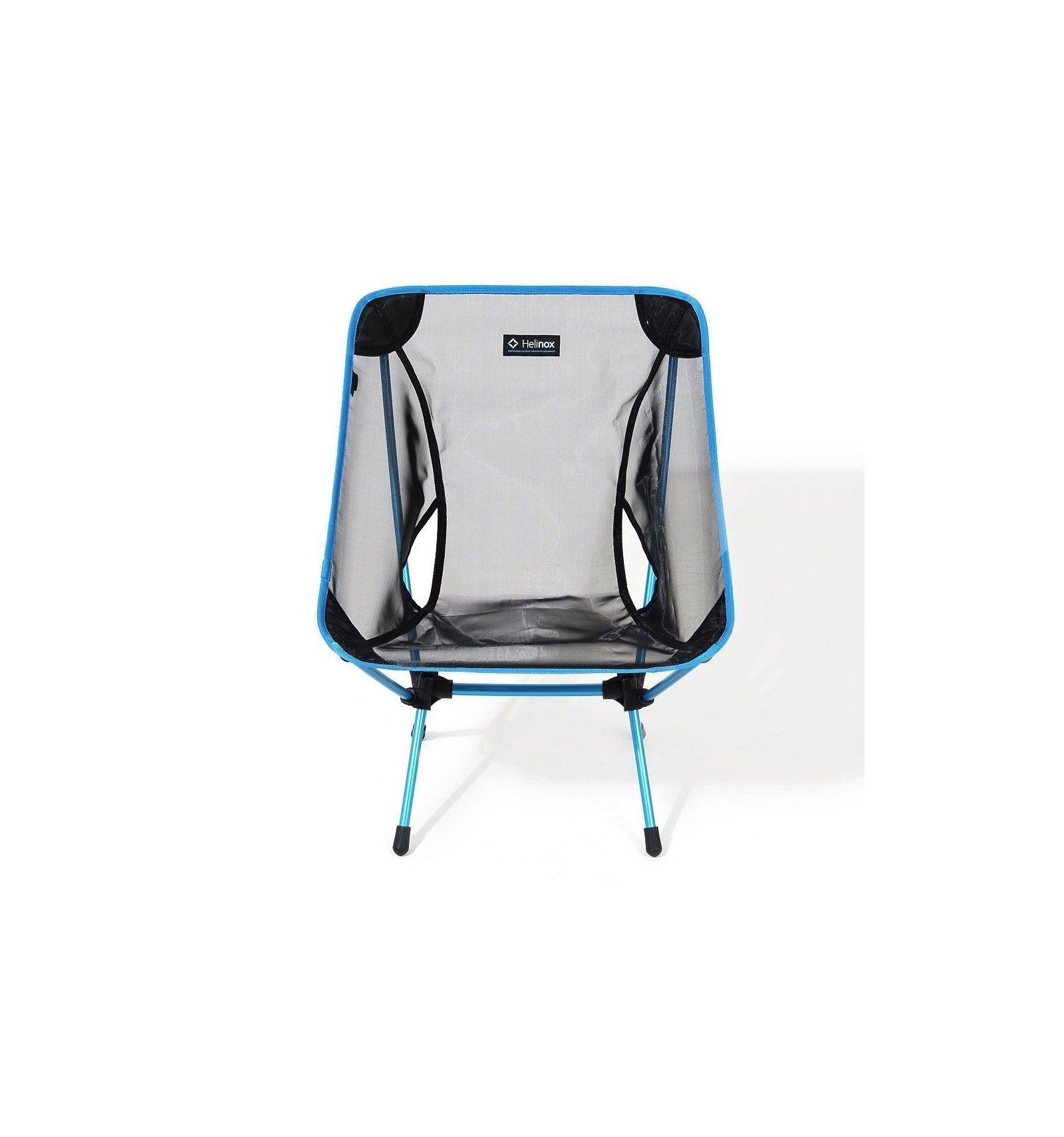 Surprising Helinox Summer Kit Chair One Outpost Machost Co Dining Chair Design Ideas Machostcouk