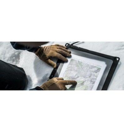 Magpul | Daka Window Document Pouch