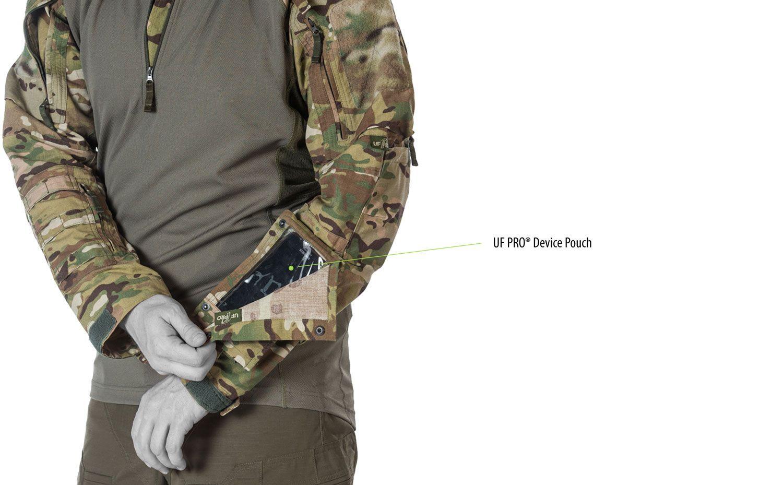 UFPRO   Striker XT GEN2 Combat Shirt - outpost-shop.com