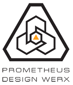 Prometheus Design Werx | Outpost-shop.com