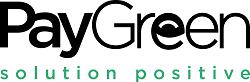 paygreen.png